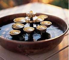 feng shui wasser top 10 feng shui fountains 100