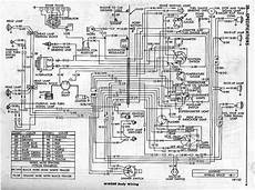 1977 dodge truck wiring diagram 1977 dodge 1500 m 1 8 related infomation specifications weili automotive network