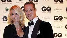 Best 228 Tigt Michael Schumacher Ist Wieder Zu Hause