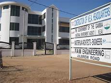 state environmental planning policy affordable rental housing 2009 fam engineering gambia co ltd