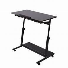 support ordinateur portable support ordinateur portable bureau meuble tisch escrivaninha standing bed tray mesa laptop