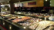 Wok Grillades Etoile D Or Restaurant Forbach 57600