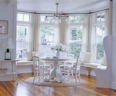 Deko Fur Wohnzimmerfenster Gemtliche Fenstersitze Und
