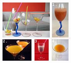 Alkoholfreie Cocktails Rezepte Kreativfieber De