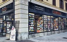 libreria luxemburg torino sito la libreria internazionale luxemburg di torino tra le 10