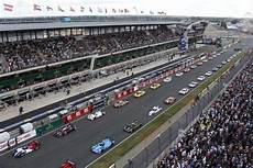 cing circuit du mans circuit de la sarthe place of greatest motorsport stories