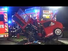 Unfall Düsseldorf Heute - t 214 dlicher verkehrsunfall schwerer verkehrsunfall in