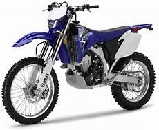 2010 Yamaha Wr 450 F Pics Specs And Information