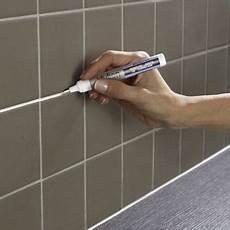 Comment Blanchir Ses Joints De Carrelage Mural