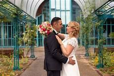 photographe mariage tarif moyen comprendre le tarif d un photographe de mariage