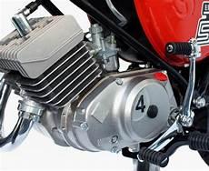 motor simson s51 70cm3 nov 221 bike vše pro v 225 š