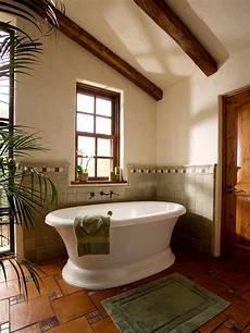 bathroom ideas earth houzz earth tone bath accents design ideas remodel