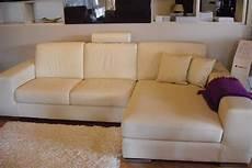 divani calia italia prezzi divano in pelle ditta calia italia made in italy 54