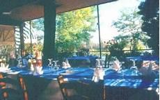 elenco ristoranti pavia ristoranti pavia guida ristoranti pavia schede
