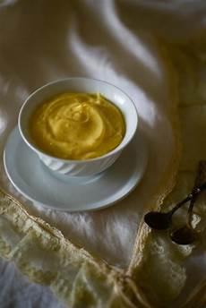 quanto dura la crema pasticcera in frigo crema pasticcera blog di spaghettialsugo spaghetti al sugo di roberta