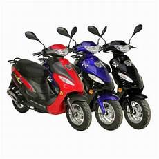 roller gmx 450 45 km h motorroller scooter bestes