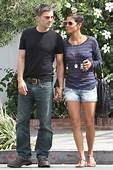 Olivier Martinez And Halle Berry ARE Engaged
