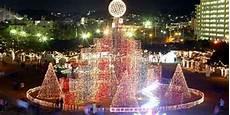 Wird In Japan Weihnachten Gefeiert