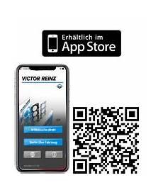 ford app katalog katalog victor reinz
