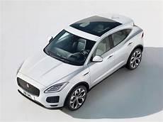 Jaguar E Pace Configurateur Et Listing Des Prix Sur Drivek