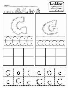 letter c sorting worksheets 24079 and lower sort cut and paste by miss wright tpt