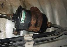 5vz V6 4runner Fuel Filter Write Up With Pics Ih8mud Forum