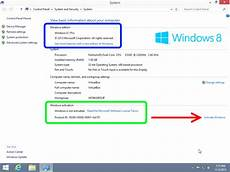activation windows 8 1 how to activate windows 8 1