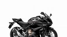 ini daftar harga motor honda bebek dan sport termahal honda crf250 rally rp 74 228 000 tribun