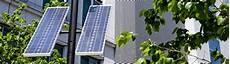 Förderung Solaranlage 2015 - photovoltaik montagesysteme ecosolar gmbh hamburg