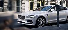 volvo no deaths by 2020 rating review and price car