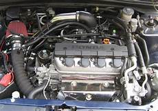 how do cars engines work 2004 honda civic transmission control turboedd17 2004 honda civic specs photos modification info at cardomain