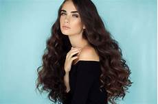 How To Style Hair Without Heat