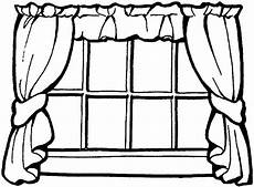 Malvorlagen Fenster Lyrics 1000 Images About Ausmalbilder On