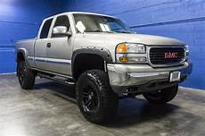 small engine service manuals 2000 gmc sierra 1500 windshield wipe control used lifted 2000 gmc sierra 1500 4x4 truck for sale 34456