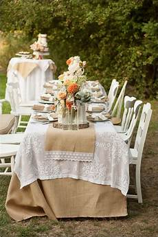 used burlap and lace wedding decorations for sale burlap and lace wedding ideas lace weddings burlap fabric and burlap