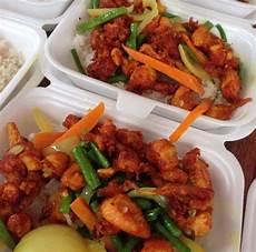 5 Best Nasi Ayam Goreng Kunyit In Kuala Lumpur You