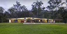 Open Landscape House