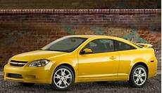 old car repair manuals 2007 chevrolet cobalt ss lane departure warning 205 best images about chevrolet workshop repair service manuals downloads on cars