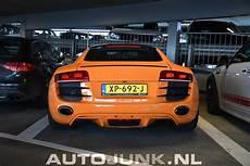 r8 foto s 187 autojunk nl 250141