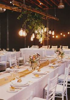 qld brisbane urban industrial wedding the babushka ballerina bridal gown10 table settings
