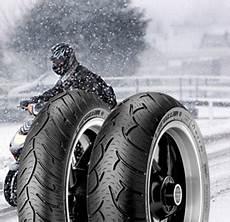 pneus metzeler pneu moto pas cher allopneus