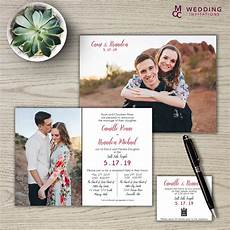 wedding invitations utah county congrats to this beautiful cami and brandon