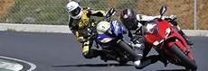 Stage Pilotage Moto Cours De Moto Sur Circuit Ou Route