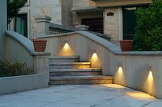 lightel lth2562 rectangular downwards facing exterior wall light from davoluce lighting