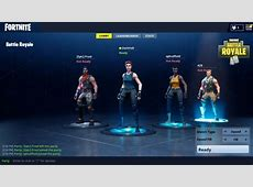 Old Fortnite music 1HR   YouTube
