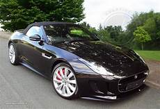 Used 2016 Jaguar F Type For Sale In Cardiff Pistonheads
