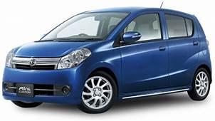 Daihatsu Mira 2019 Price In Pakistan Specs Manual Auto