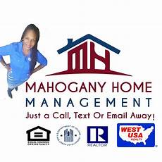 Property Management Usa by Mahogany Home Management Team West Usa Realty 11 Photos