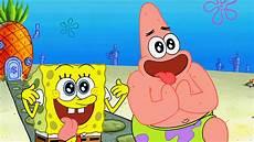 Wow Spongebob Ada Versi Anime Jepang Hello Blade