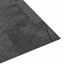 vinyl dielen 5 11m 178 vinyl laminat dielen vinylboden bodenbelag